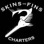Skins and Fins Charters - Home Page